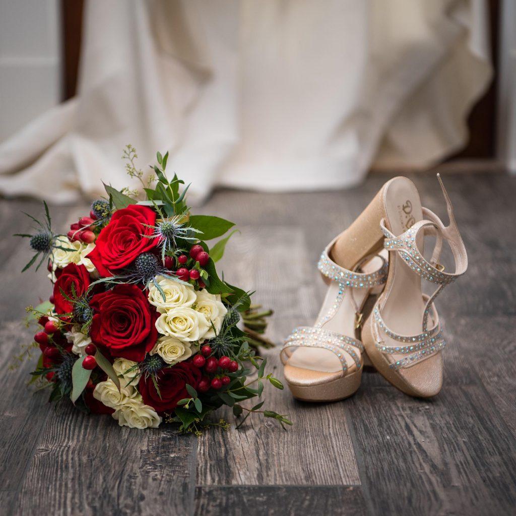 Lambert Wedding 1027 1024x1024 - Wedding Photography