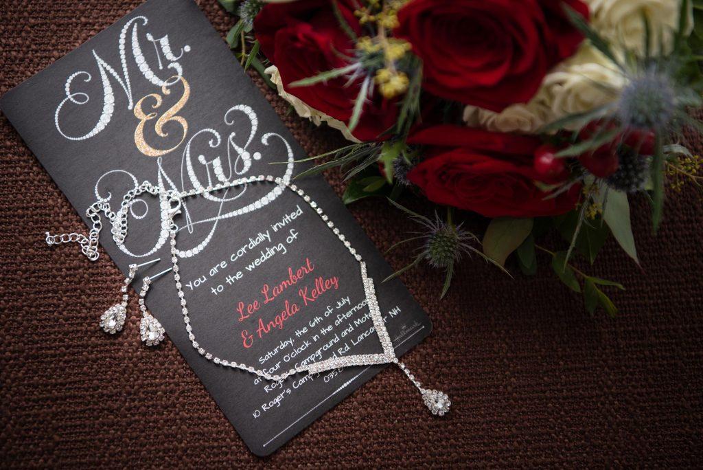 Lambert Wedding 1038 1024x684 - Wedding Photography