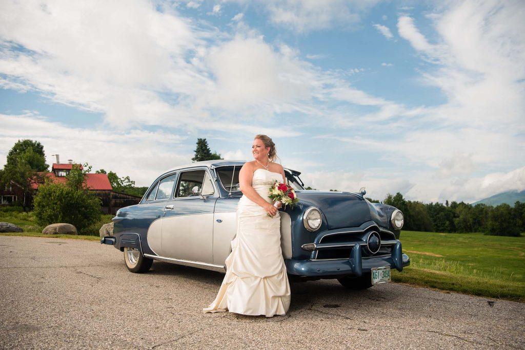 Lambert Wedding 1252 1024x684 - Wedding Photography
