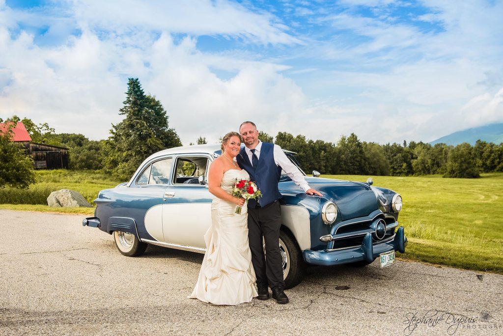 Lambert Wedding 1258 1024x684 - Wedding Photography