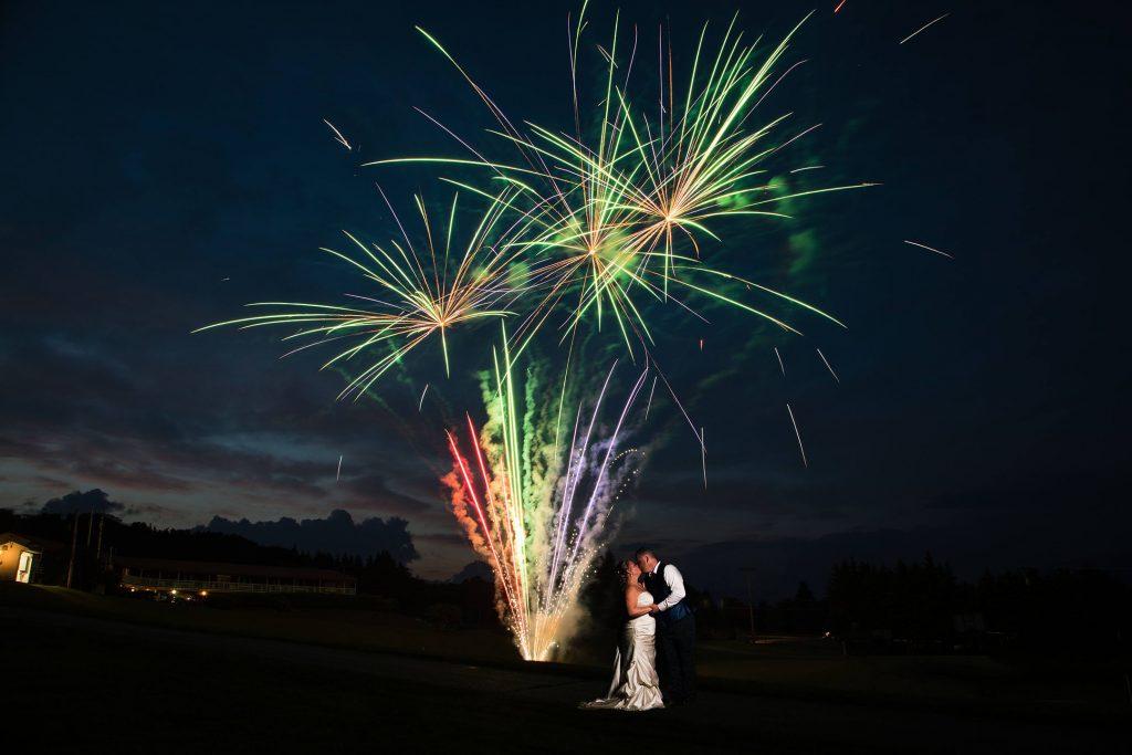 Lambert Wedding 1579 1024x683 - Wedding Photography