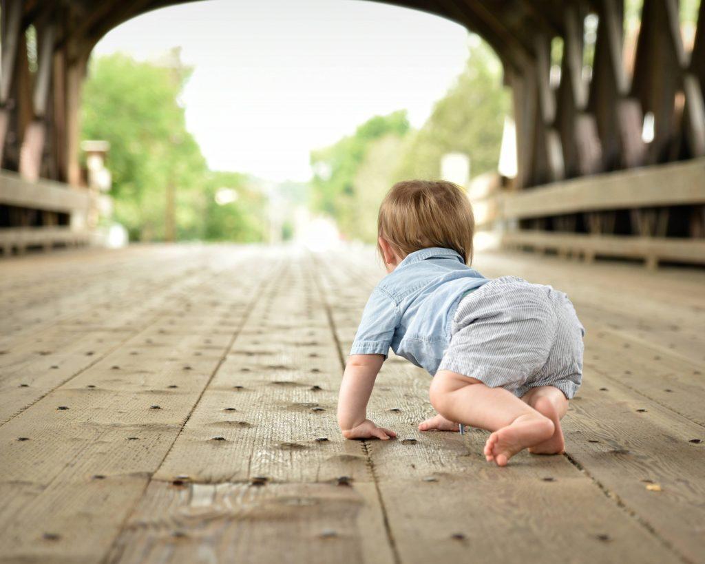 Lancaster Childrens Photographer 3