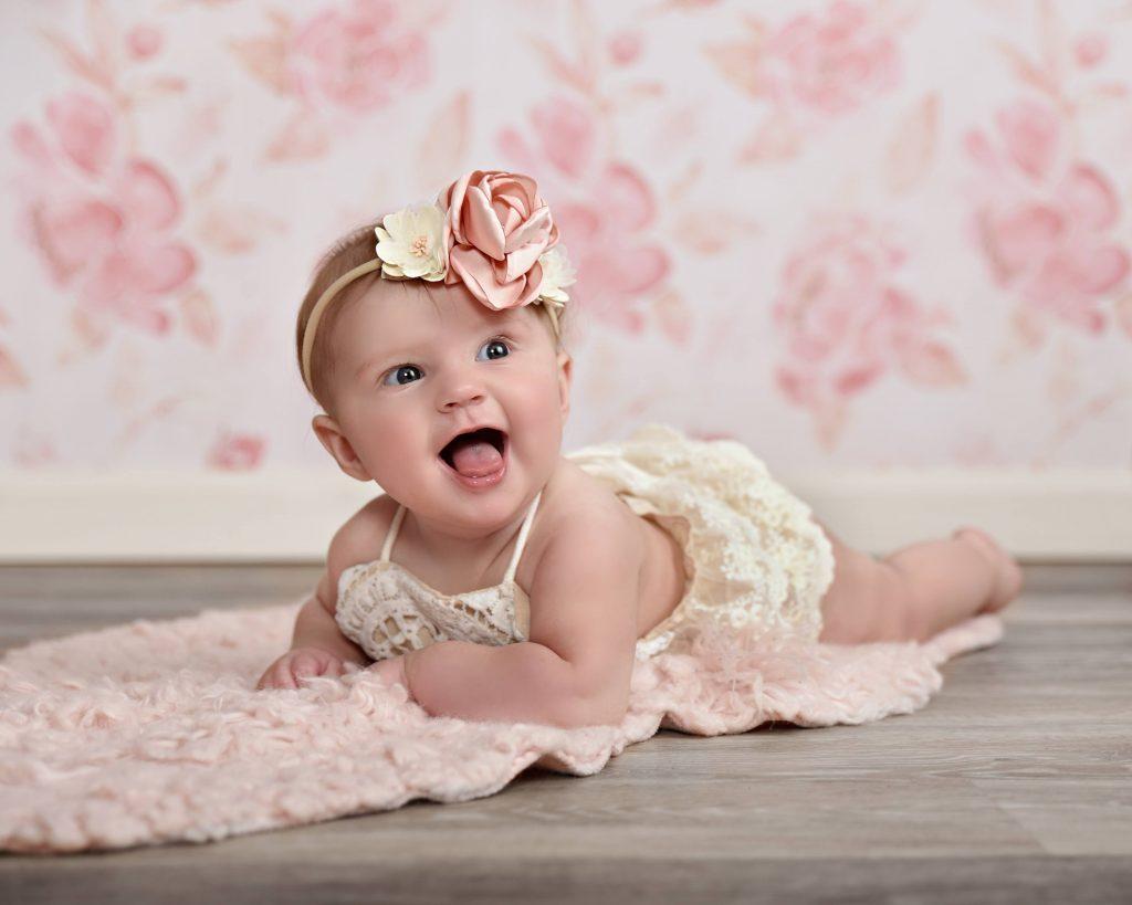 Lancaster Newborn Photographer 1 1024x819 - Newborn Photography