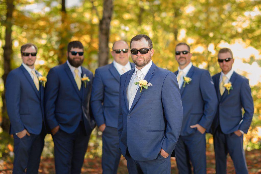 Larcomb Wedding 1207 1024x683 - Wedding Photography
