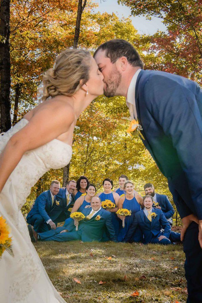 Larcomb Wedding 1251 683x1024 - Wedding Photography