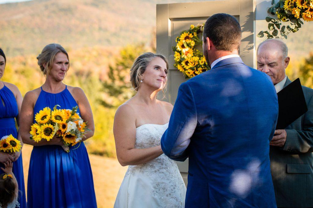 Larcomb Wedding 1359 1024x683 - Wedding Photography