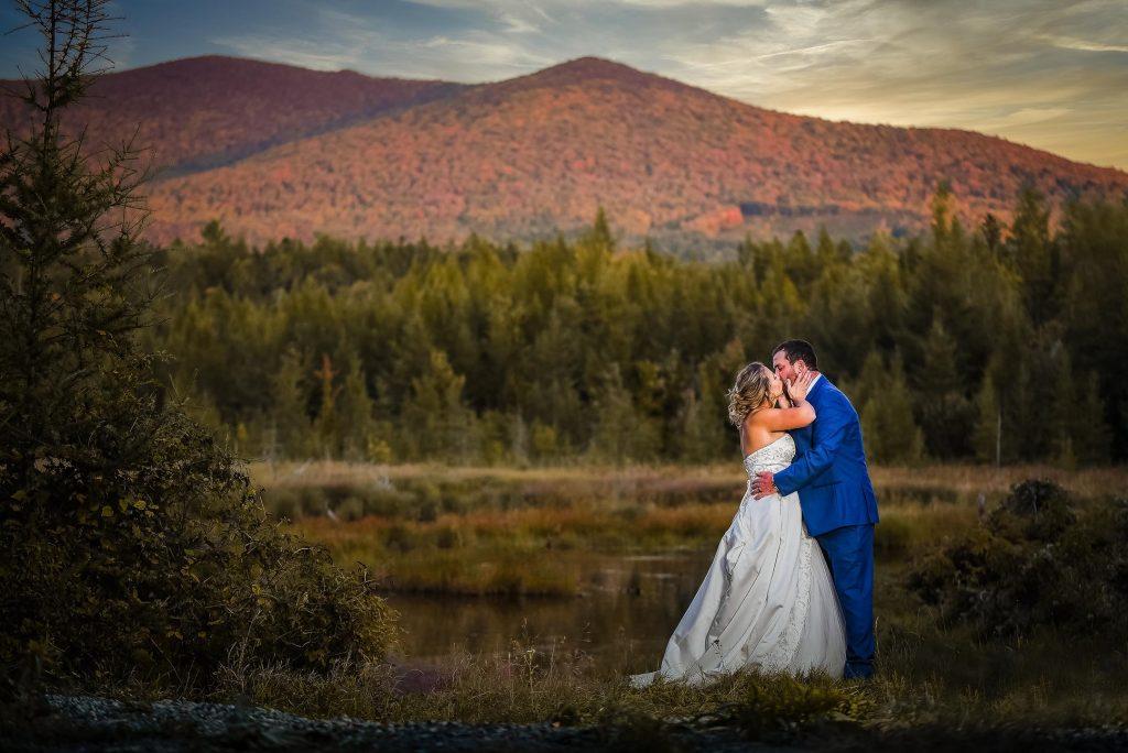 Larcomb Wedding 1546 1024x684 - Wedding Photography