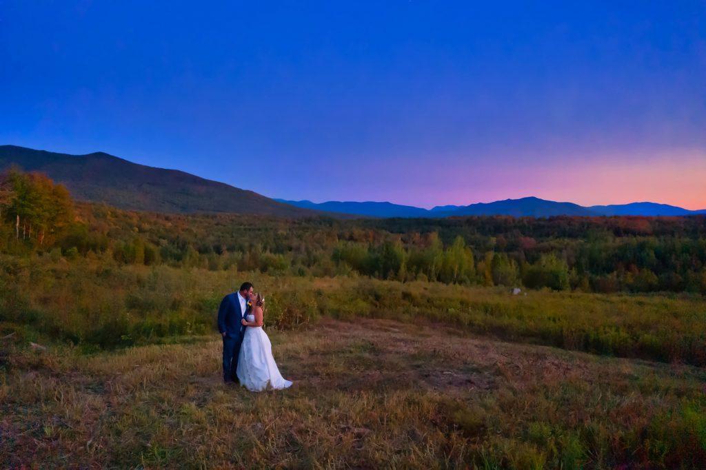 Larcomb Wedding 1559 1024x682 - Wedding Photography