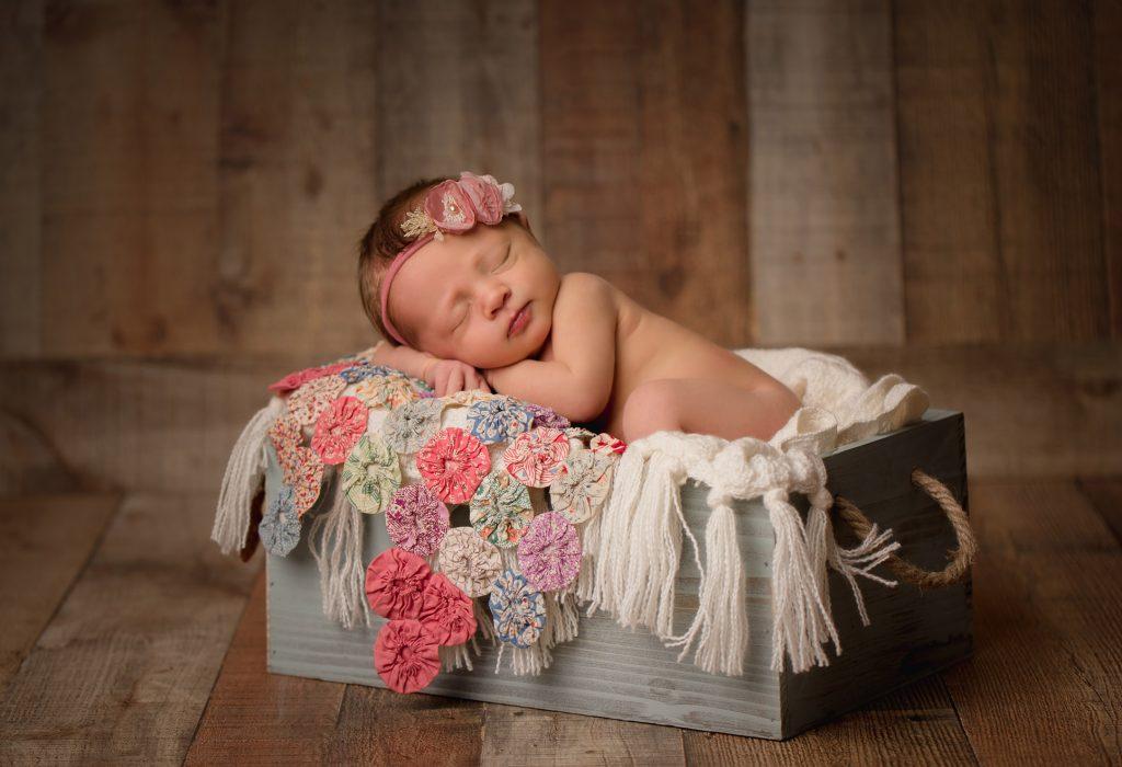 Leavitt 1 1024x700 - Newborn Photography