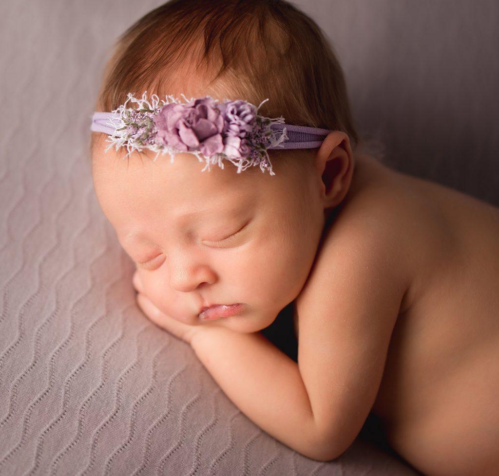 Leavitt 7 1024x978 - Newborn Photography
