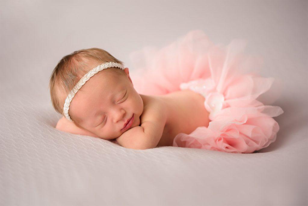Leavitt 9 1024x684 - Newborn Photography