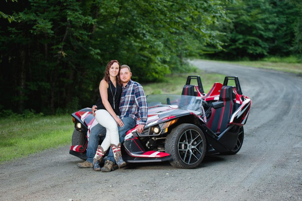 Lexie 1027 1024x684 - Engagement + Couples Photography