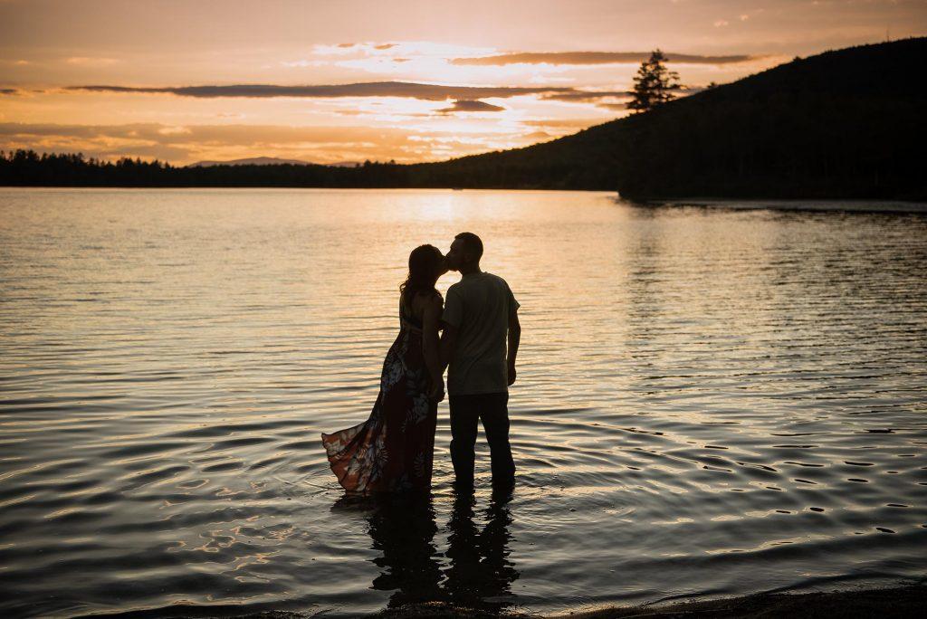 Lexie 1032 1024x684 - Engagement + Couples Photography