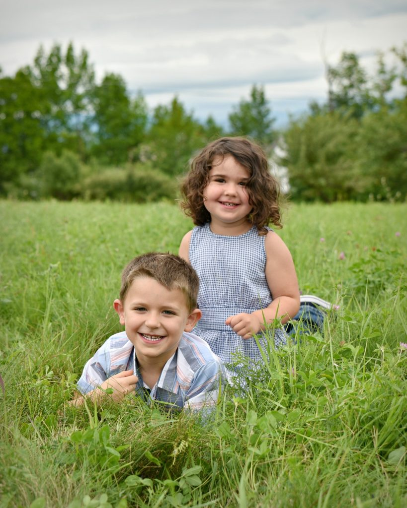 Littleton Family Photographer 1 819x1024 - Family Photography
