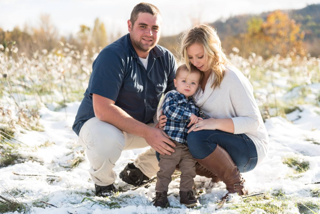 Littleton Family Photographer 2 1024x684 - Family Photography