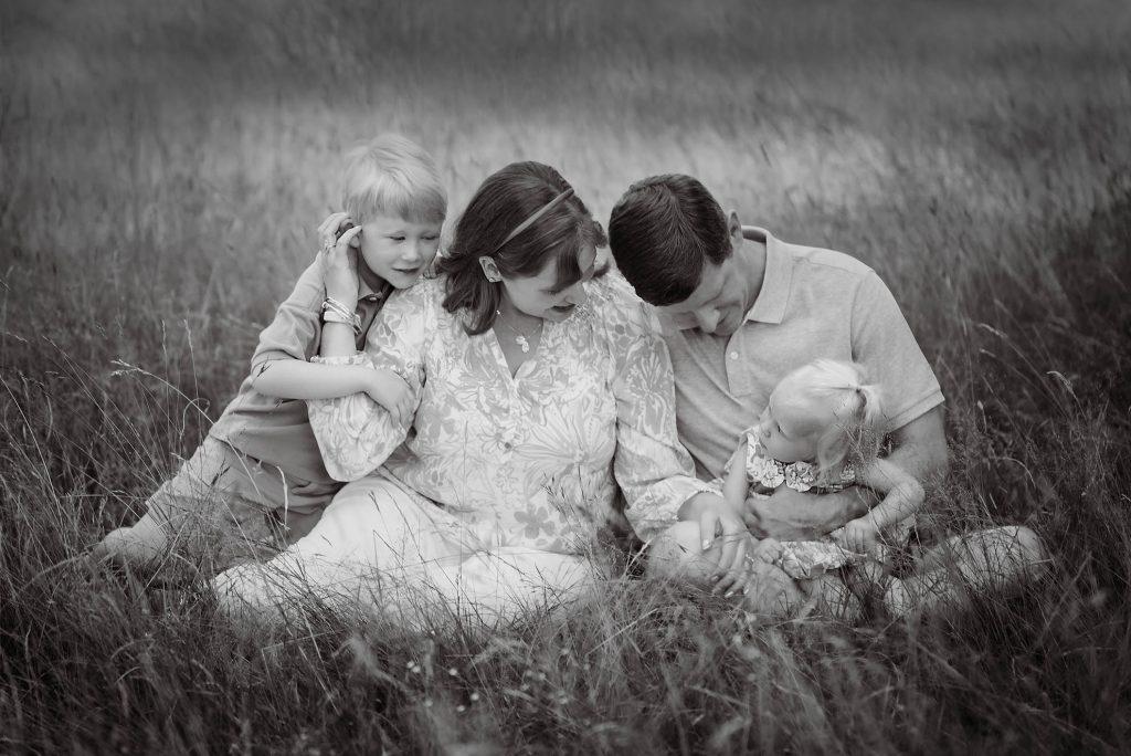Martindill 3 1024x684 - Family Photography