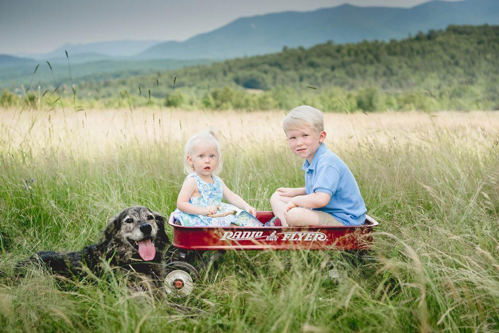 Martindill 5 1024x684 - Family Photography