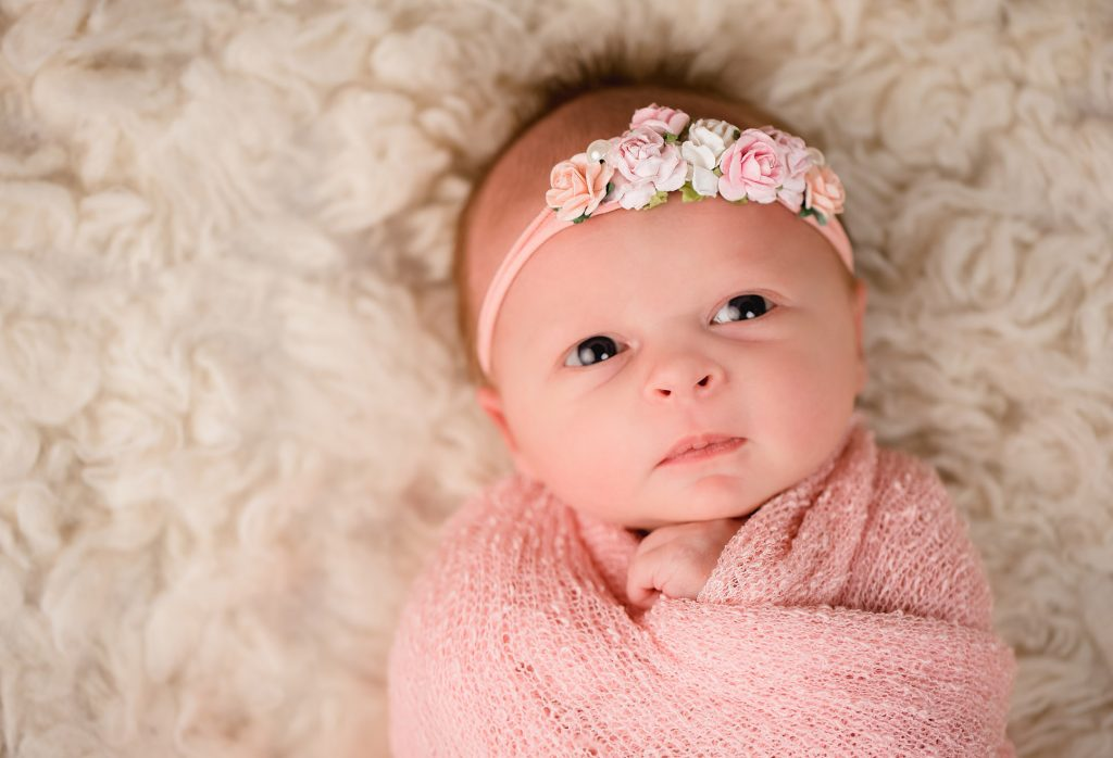 McMann 1 1024x698 - Newborn Photography