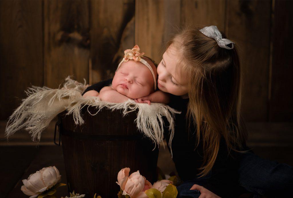 McMann 2 1024x693 - Newborn Photography