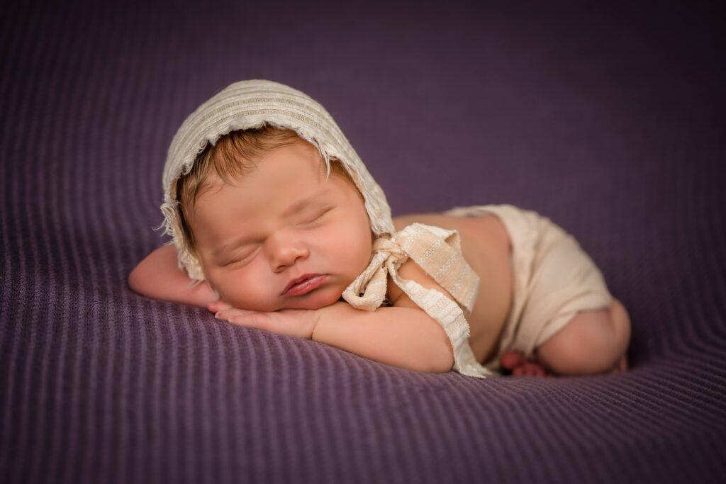 Monica Pilcher Infant 1024 1024x683 - Newborn Photography
