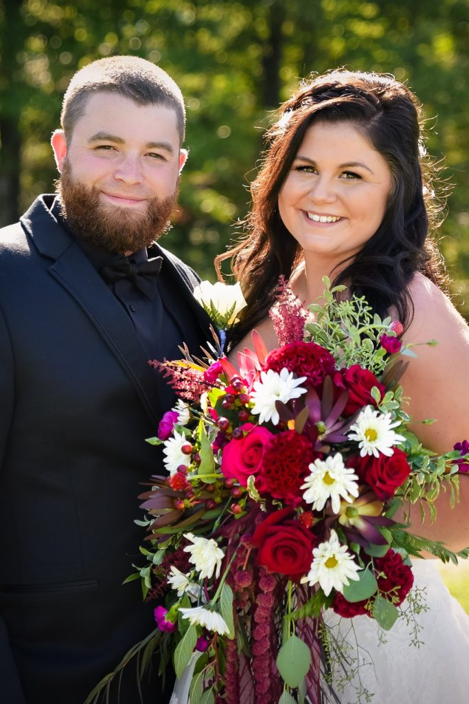 New Hampshire Wedding 683x1024 - Wedding Photography