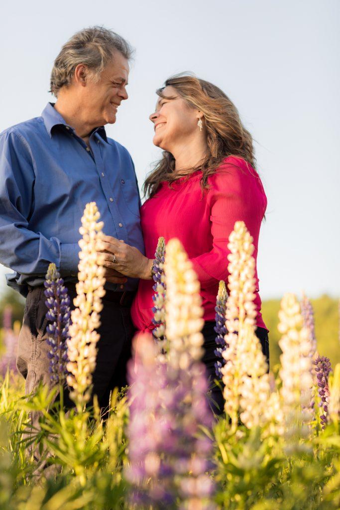 New Hampshire  Engagement Photographer 029 683x1024 - Engagement + Couples Photography