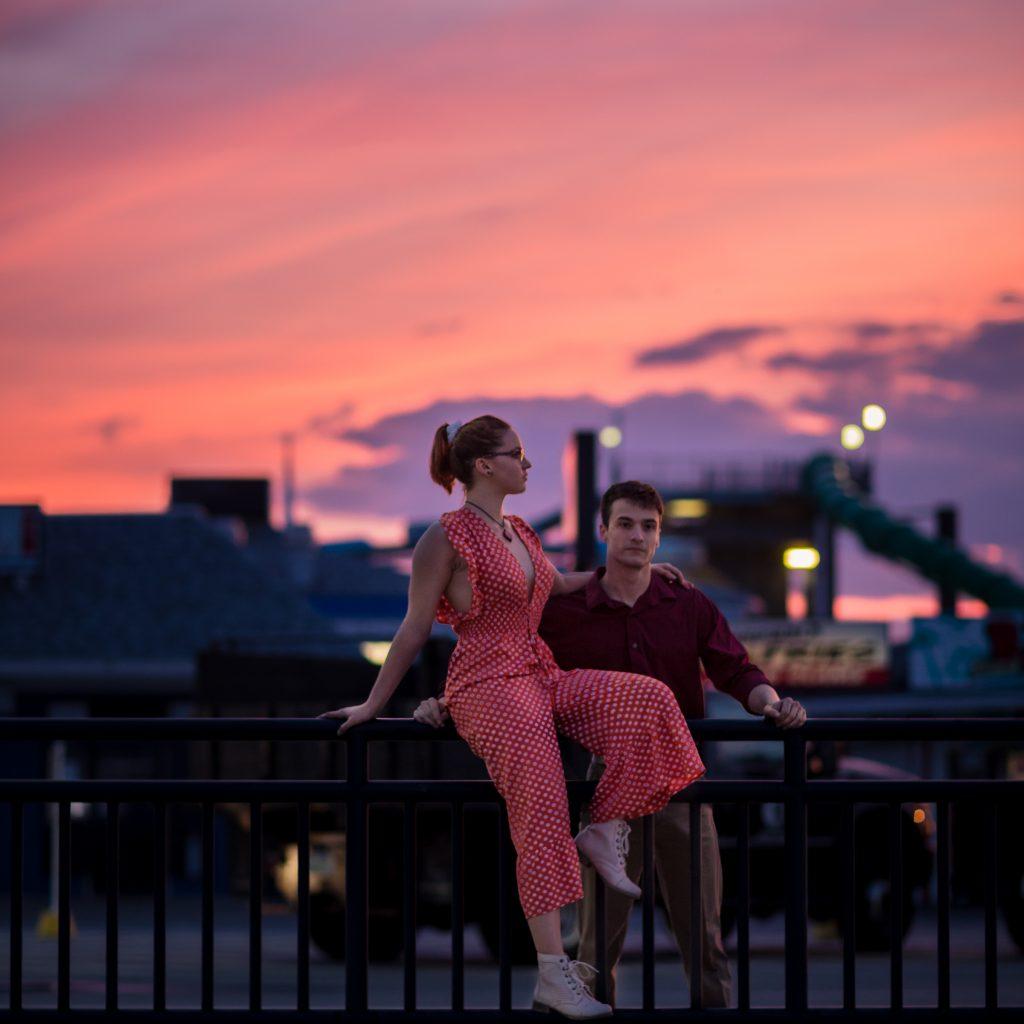 New Hampshire  Engagement Photographer 104 1024x1024 - Engagement + Couples Photography
