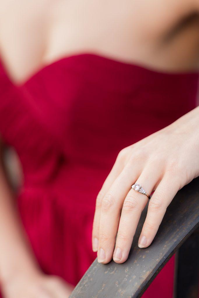 New Hampshire  Engagement Photographer 145 683x1024 - Engagement + Couples Photography