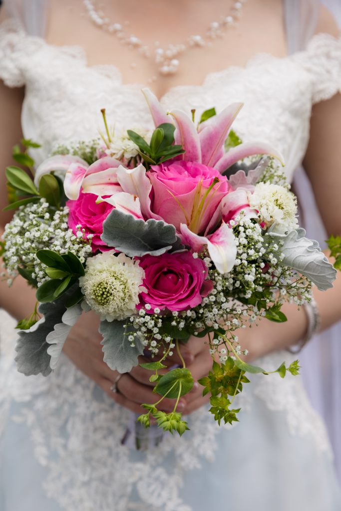New Hampshire Wedding Photographer 014 683x1024 - Wedding Photography