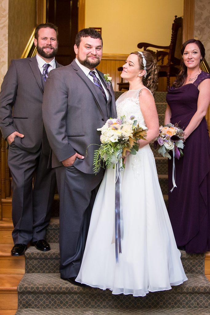 New Hampshire Wedding Photographer 070 683x1024 - Wedding Photography