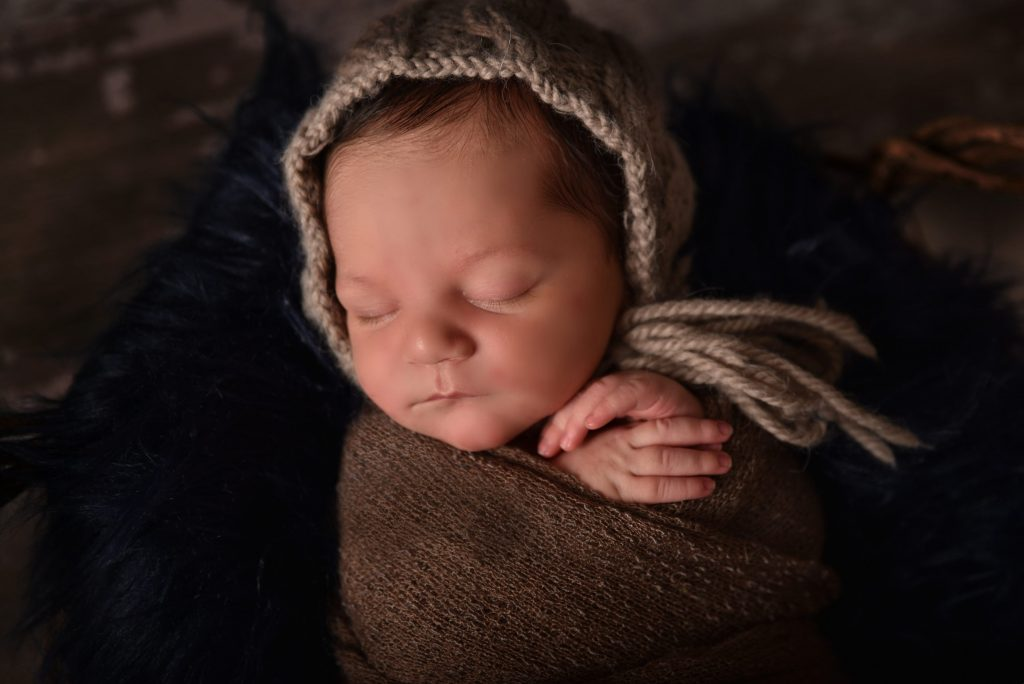 Newborn 1024x684 - Newborn Photography