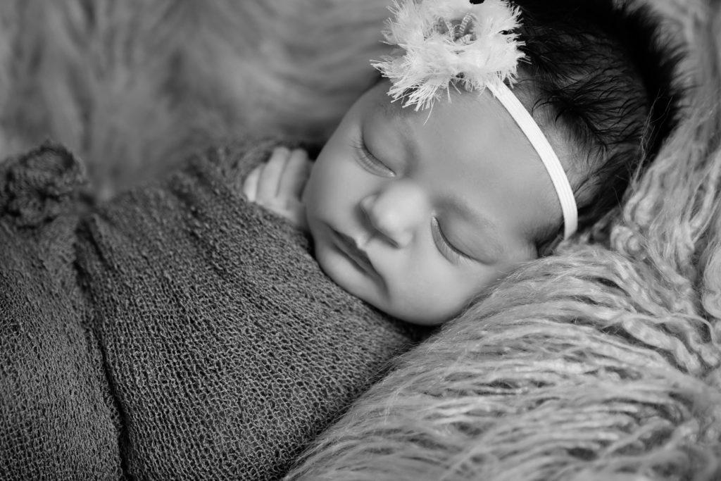 Newborn 2  1024x683 - Newborn Photography
