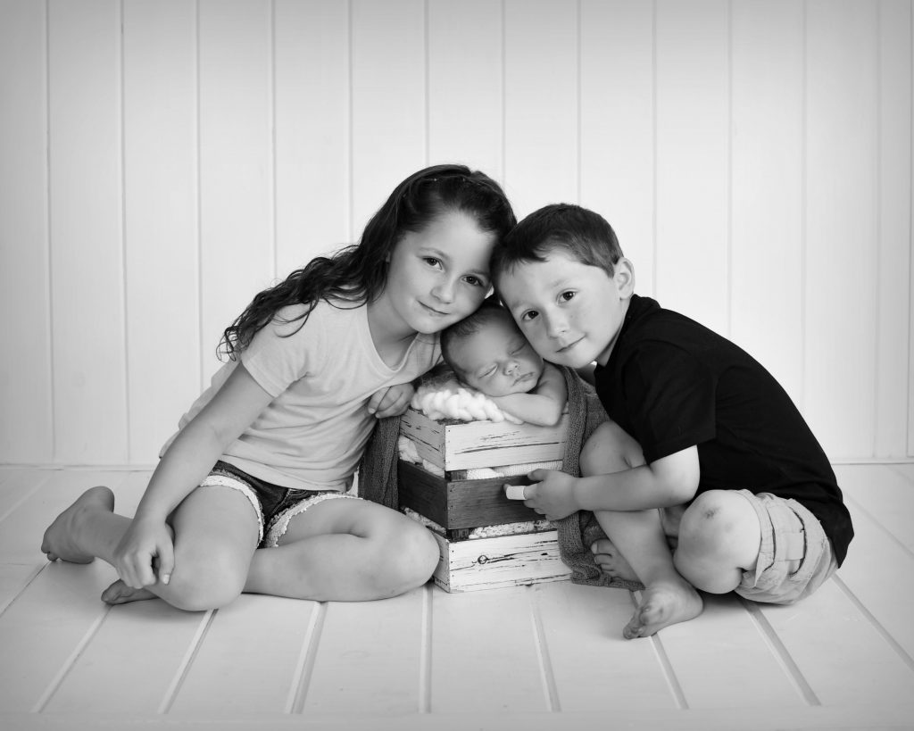 Newborn Photographer 4 1024x819 - Newborn Photography