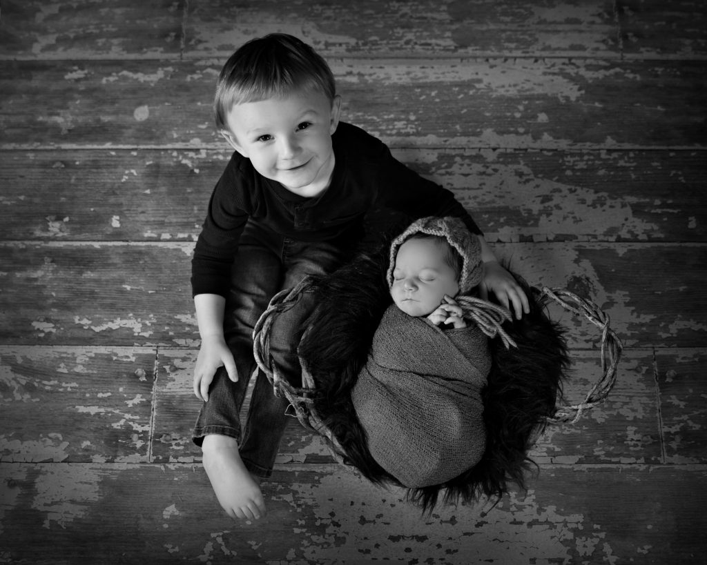 Newborn Photography 1 1024x819 - Newborn Photography