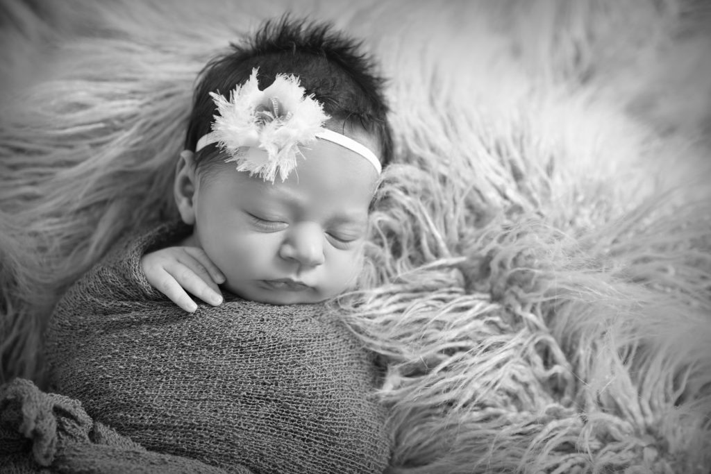Newborn Photography 2 1024x683 - Newborn Photography