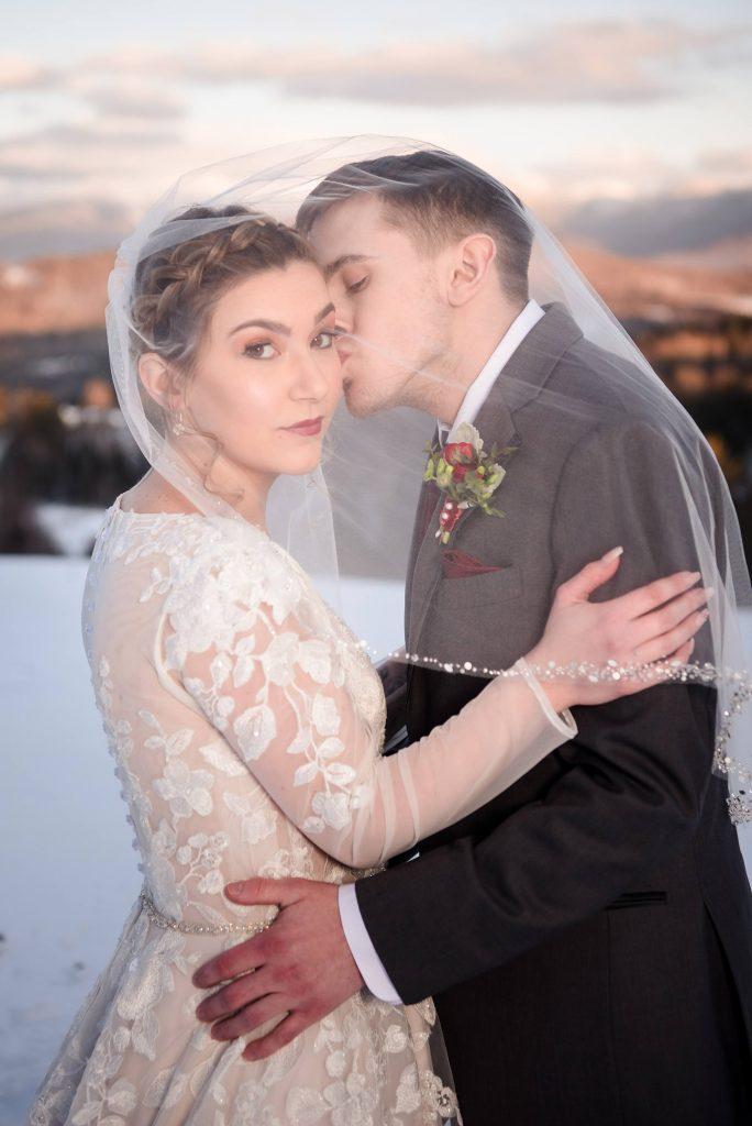 Pilla Wedding 1184 684x1024 - Wedding Photography
