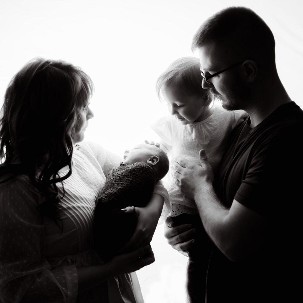 Rebecca Jane Marie Infant 1043 1024x1024 - Newborn Photography