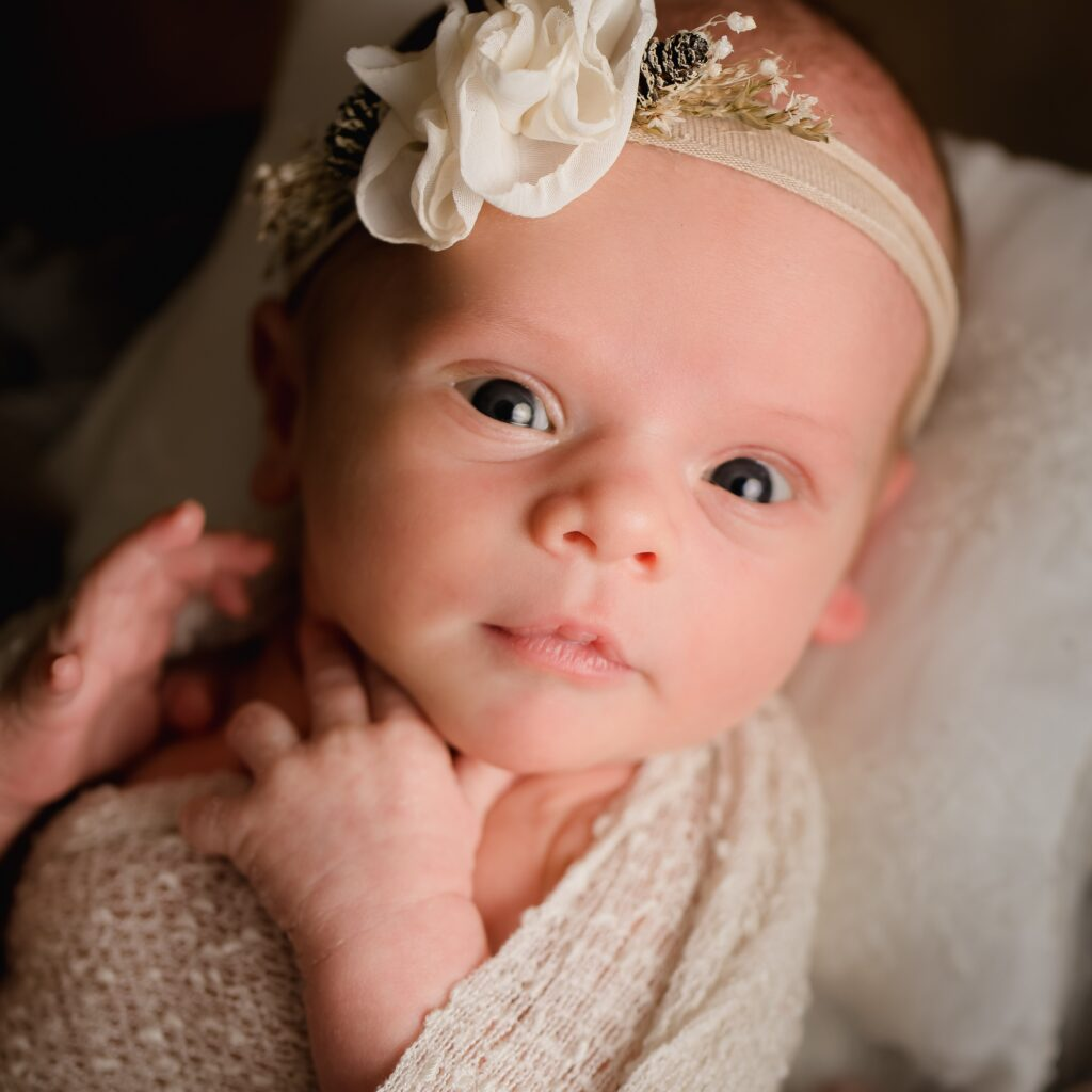 Sadie Conroy Infant 1029 1024x1024 - Newborn Photography