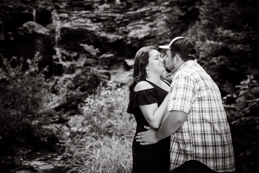 Samson 1034 1024x684 - Engagement + Couples Photography