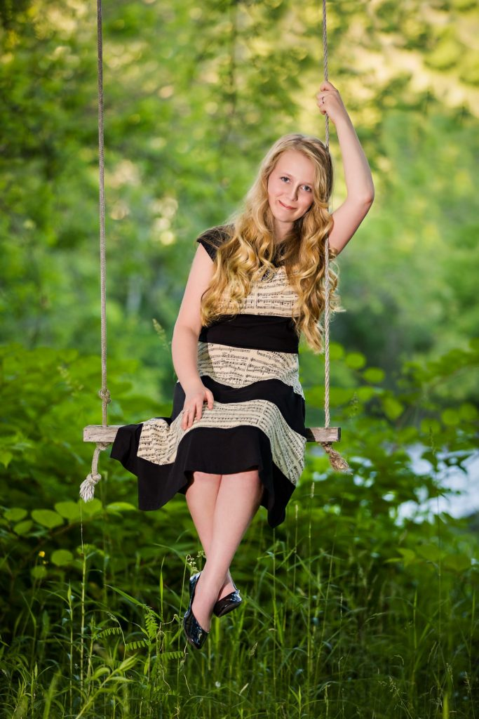Senior Pictures 683x1024 - How to Prepare for Your Senior Pictures
