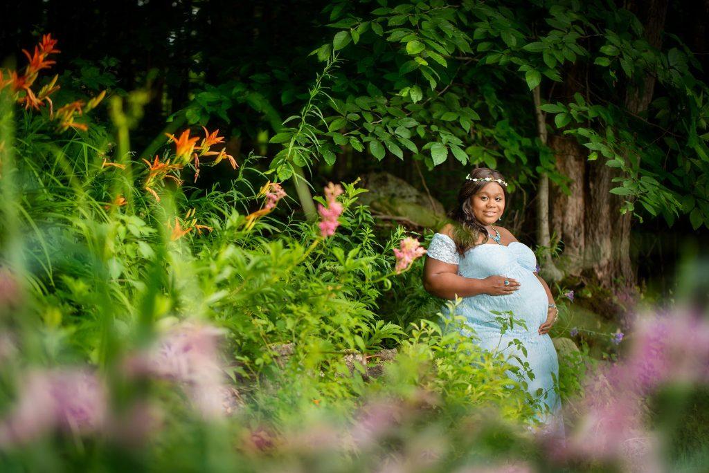 Stephane 1 1024x684 - Maternity Photography
