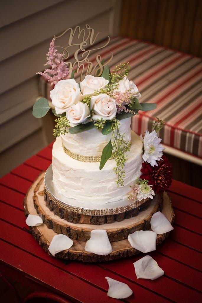 Tilton Singer Wedding 1023 684x1024 - Wedding Photography