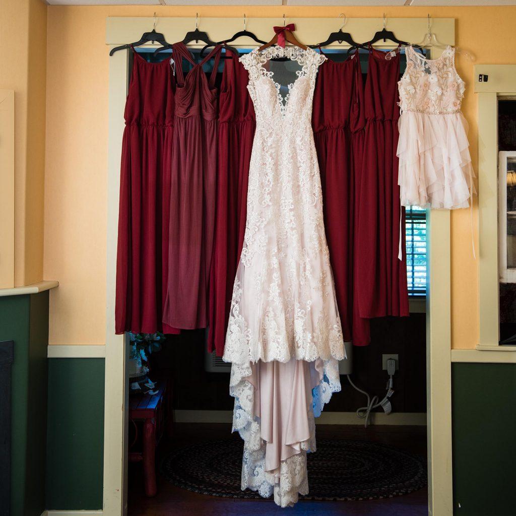 Tilton Singer Wedding 1074 1024x1024 - Wedding Photography