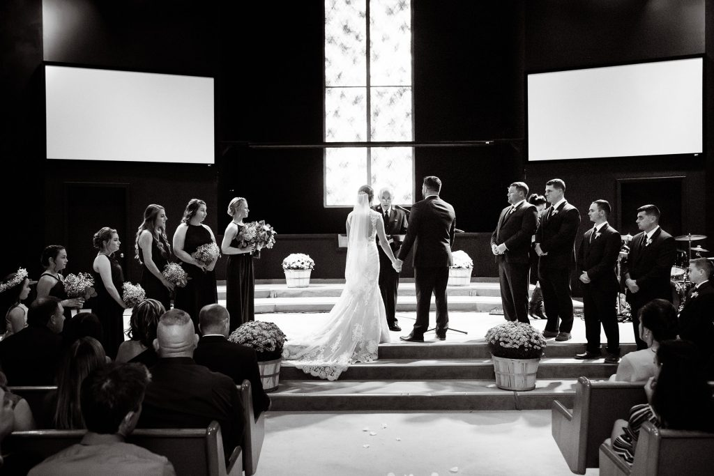 Tilton Singer Wedding 1341 1024x683 - Wedding Photography