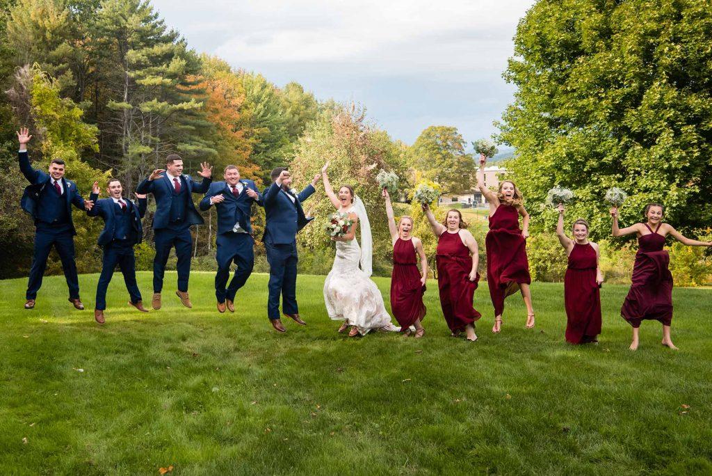 Tilton Singer Wedding 1472 1024x684 - Wedding Photography