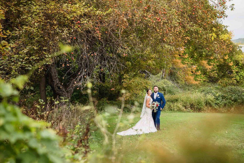 Tilton Singer Wedding 1524 1024x684 - Wedding Photography