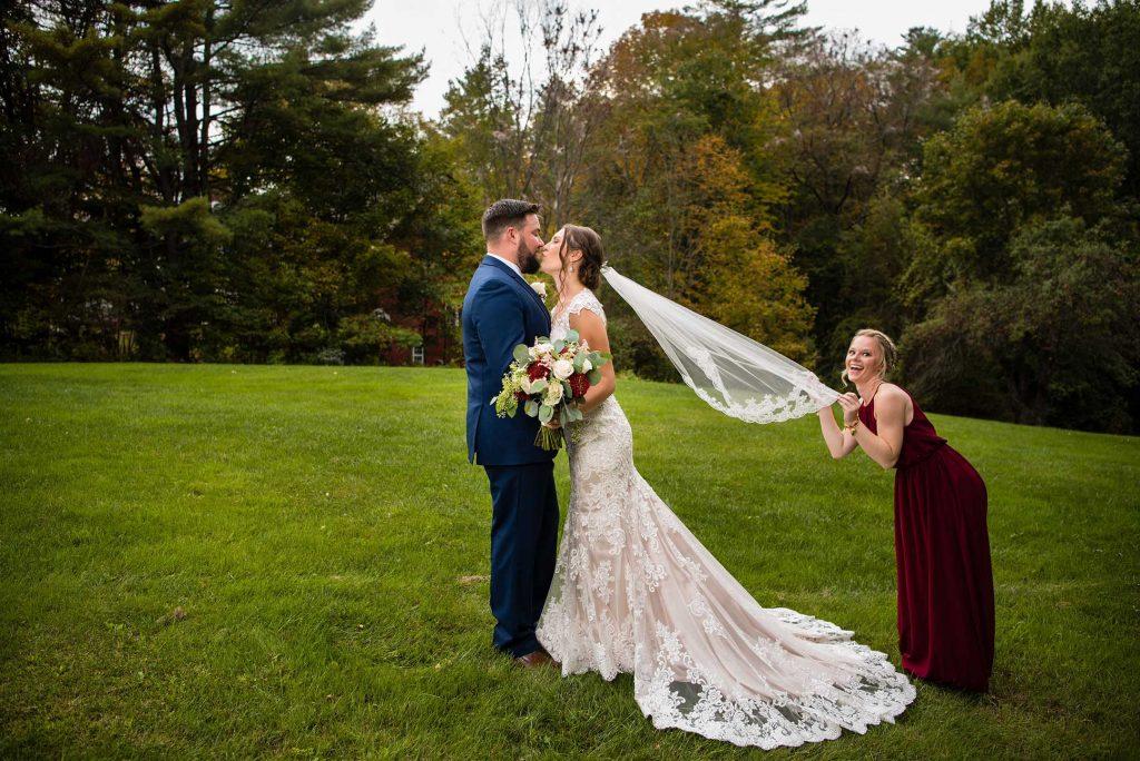 Tilton Singer Wedding 1536 1024x684 - Wedding Photography