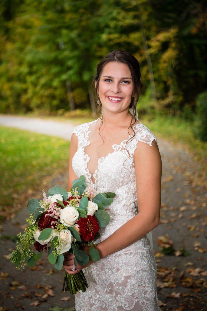 Tilton Singer Wedding 1559 684x1024 - Wedding Photography