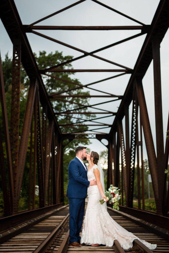 Tilton Singer Wedding 1573 684x1024 - Wedding Photography