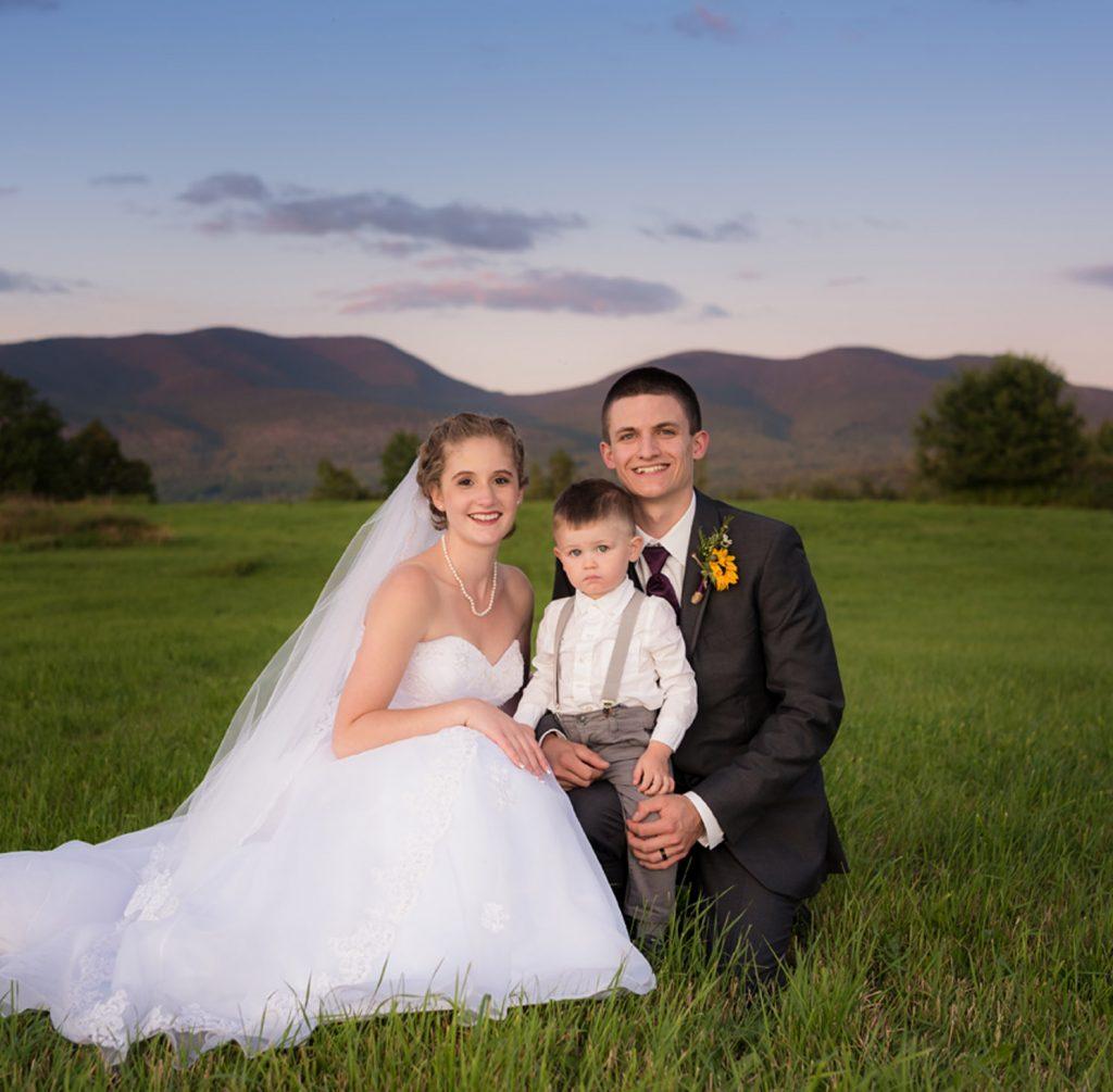 Ward 17 1024x1005 - Wedding Photography